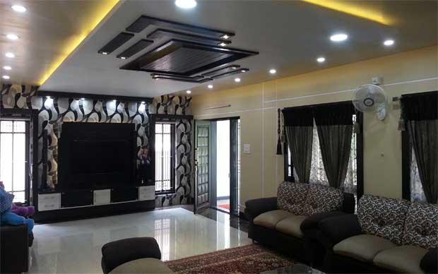 Admire Interior Designers Coimbatore Interior Decorators Coimbatore