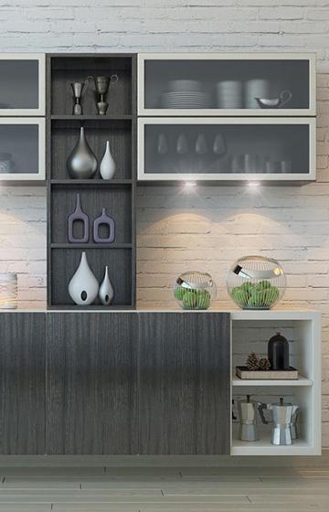 Best Interior Designers Admire Interior Decorators In Coimbatore Palakad