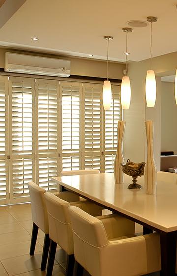 . Best Interior Designers Admire Interior Decorators in Coimbatore Palakad